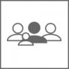Personen-en-Familierecht-Swarts-De-Groen-Advocaten-Soest-Wit