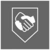 Aansprakelijkheids-en-verzekeringsrecht-Swarts-De-Groen-Advocaten-Soest