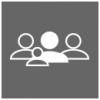 Personen-en-Familierecht-Swarts-De-Groen-Advocaten-Soest