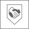 Aansprakelijkheids-en-verzekeringsrecht-Swarts-De-Groen-Advocaten-Soest-Wit