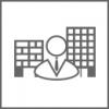Bestuursrecht-Swarts-De-Groen-Advocaten-Soest-Wit