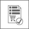 Contracten-en-Consumentenrecht-Swarts-De-Groen-Advocaten-Soest-Wit