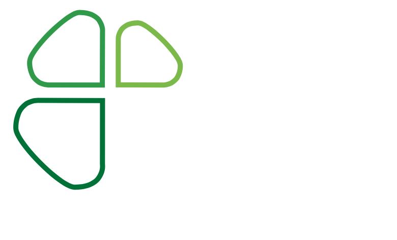 Swarts de Groen Advocaten